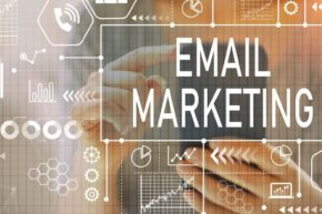 What Is Email Marketing And How To Create Its Strategies