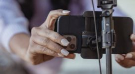 What You Need to Know to Effectively Use Video Marketing to Increase Sales