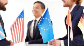 7 Most Important Rules of International Negotiations