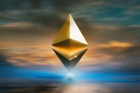 7 Reasons to Invest in Ethereum: The Perfect Buying Opportunity