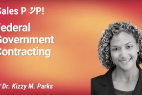 Federal Government Contracting (video)