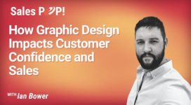 How Graphic Design Impacts Customer Confidence and Sales (video)