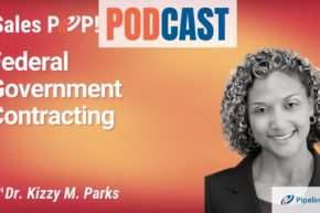 🎧  Federal Government Contracting