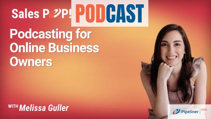 🎧  Podcasting for Online Business Owners