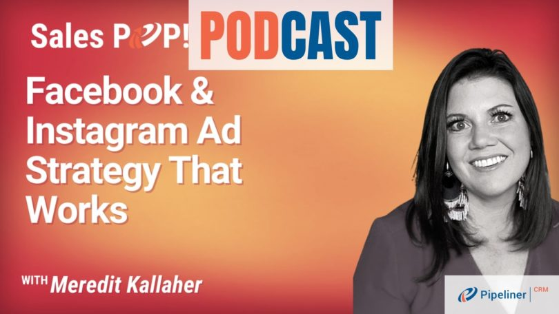 🎧 Facebook and Instagram Ad Strategy That Works
