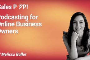 Podcasting for Online Business Owners (video)