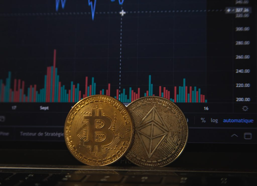 Why you should invest in Ethereum now
