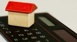 Debunking 5 Common Home Mortgage Myths