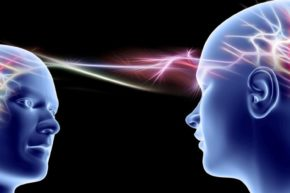 Good Vs. Effective Communication And How To Differentiate The Two