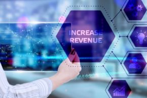 How to Increase Revenue from Bookings with Automation