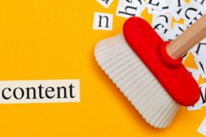 Maximizing The Value Of Your Unstructured Content For Sales