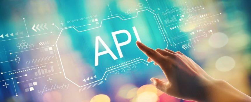 Why Do Organizations Use Multiple API Gateways?