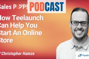 🎧  How Teelaunch Can Help You Start An Online Store