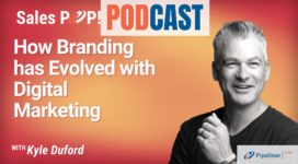 🎧 How Branding has Evolved with Digital Marketing