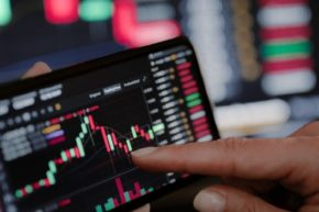 Crypto Trading Best Practices Every Investor Must Follow