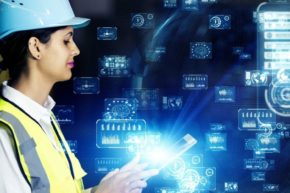How Technology Has Helped Business Industries