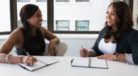 Stay Interviews and How to Do Them Right