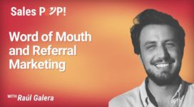 Word of Mouth and Referral Marketing