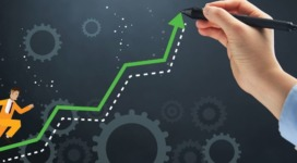 12 Ways To Increase Sales
