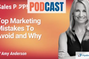 🎧  Top Marketing Mistakes To Avoid and Why