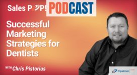 🎧  Successful Marketing Strategies for Dentists