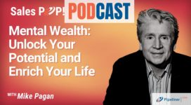 🎧   Mental Wealth: Unlock Your Potential and Enrich Your Life