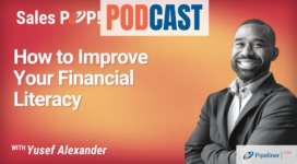 🎧  How to Improve Your Financial Literacy
