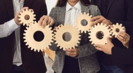 How Integration Streamlines the Sales Enablement Process