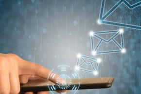 Top Essential Cold Emailing Strategies to Increase Leads